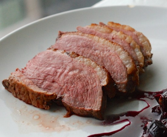 duck breast header 3