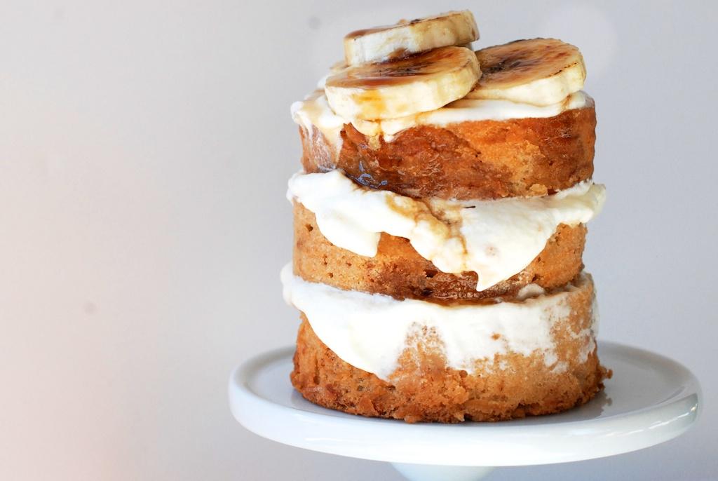 banana cake final 1