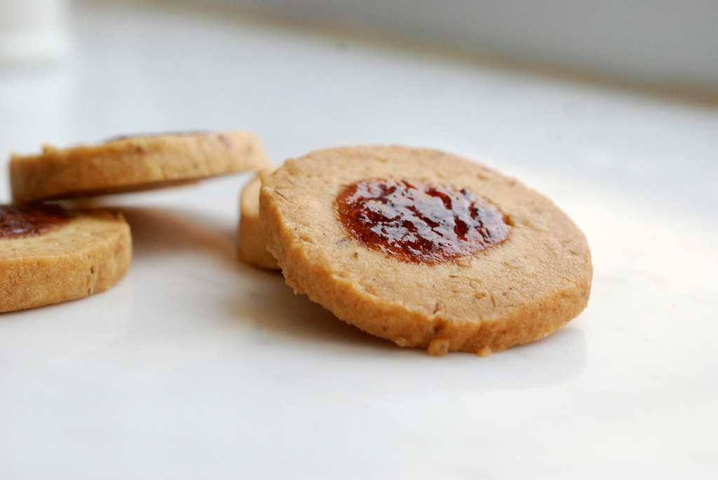 walnut sable header 1