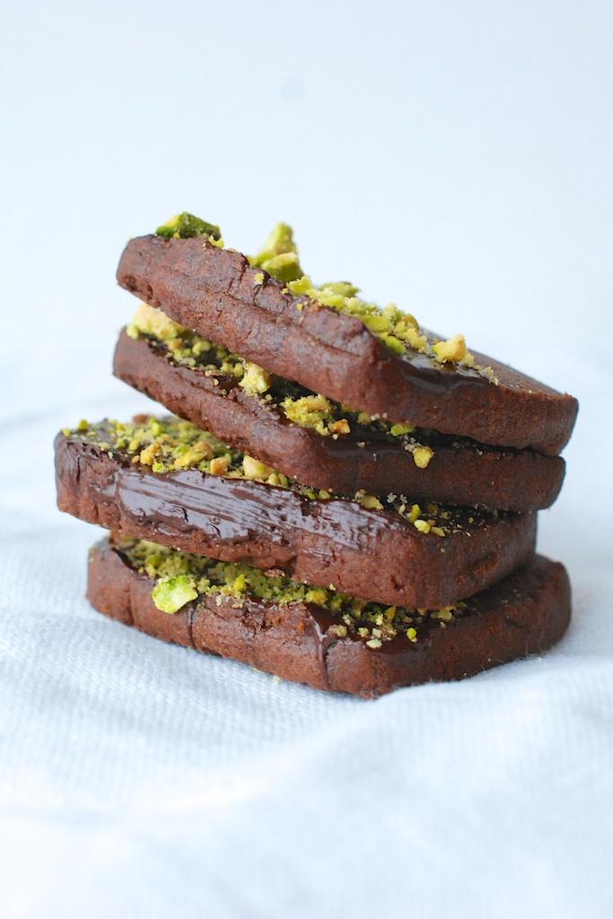 chocolate shortbread final 5