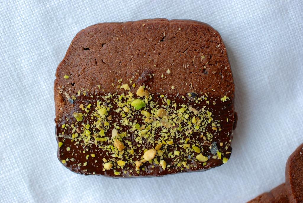 chocolate shortbread final 2