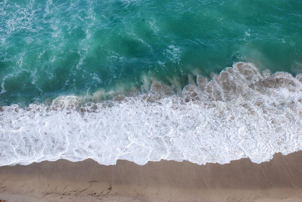 florida beach thanksgiving 4