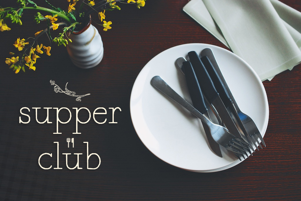 supperclub3