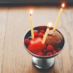 A Birthday Sundae, A Birthday Surprise
