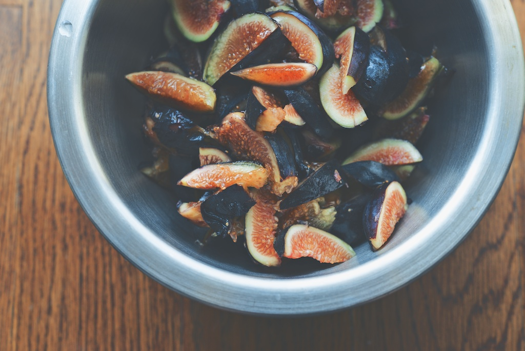 fig slices