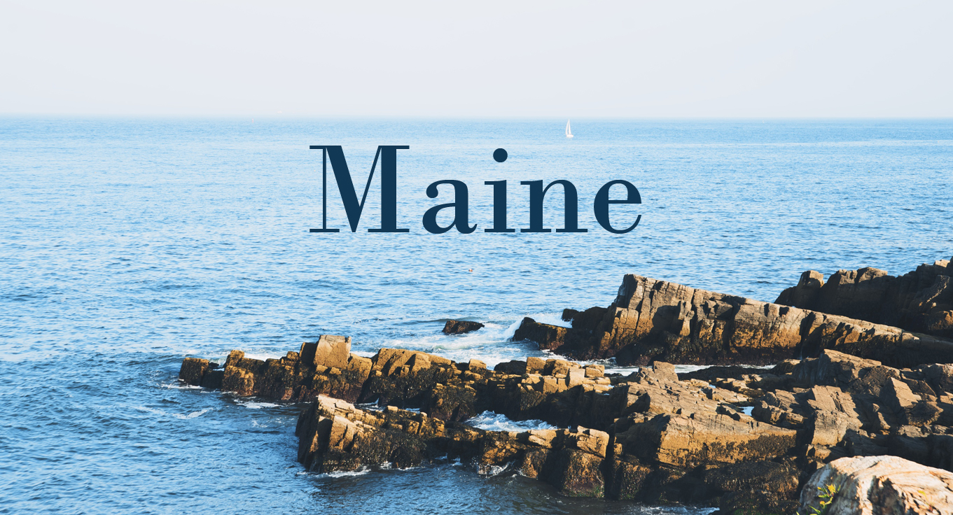 MAINE-panorama-noshadow-regular