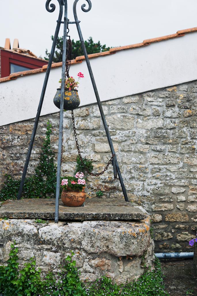 Four Food-Filled Days on Île d'Oléron